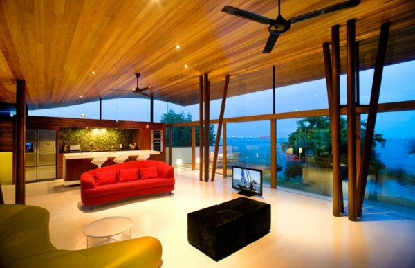 modern-living-room-with-heigh-ceilings-and-large-windows
