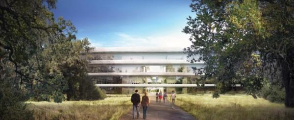eco-friendly-Apple-Campus-2-Cupertino-CA-renderings