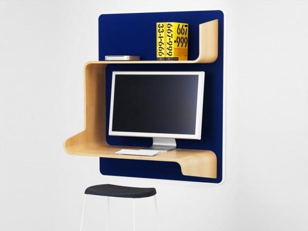 innovative-mobile-workstation