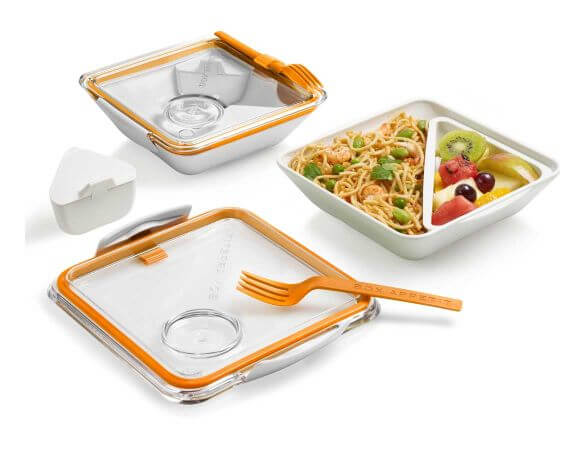 storage-container-for-food-orange-Black-and-Blum