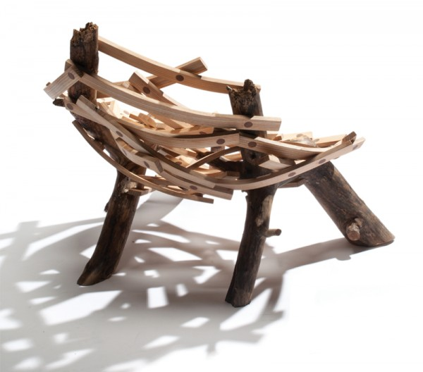 nature-inspired-design-for-a-chair