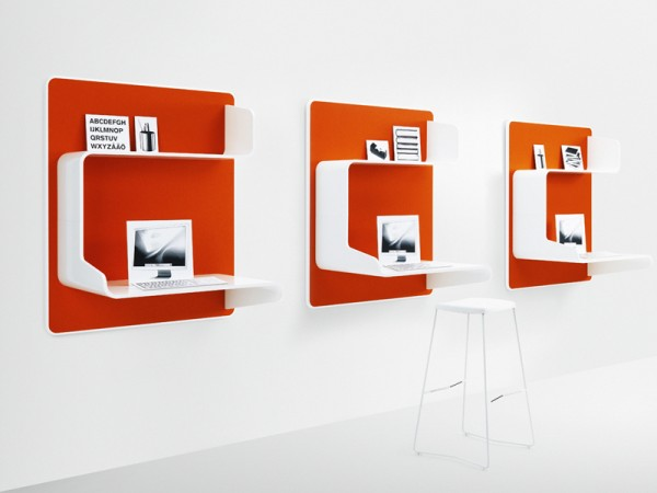 Wall-in-one-wall-hung-workstation-by-Abstracta
