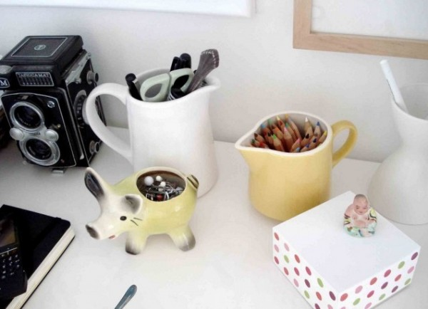 vintage-home-accesories-for-office