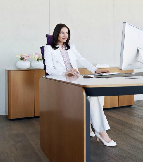 office-furniture-system-desk