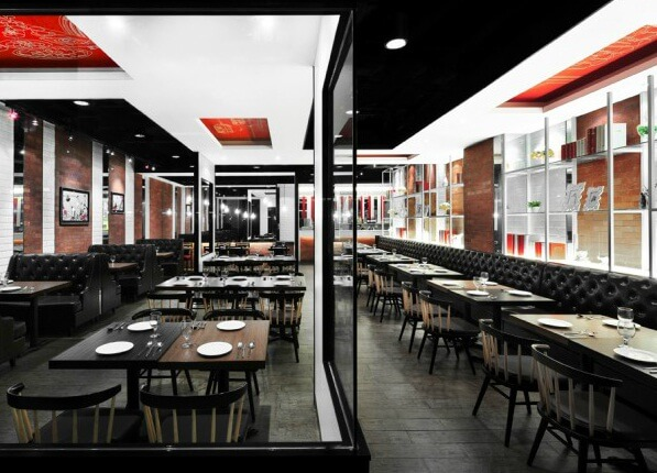 chic-stylish-dining-experience-in-Hong-Kong
