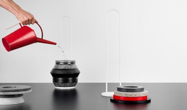 sculptural-vase-designs-Silestone-Slab-Vases