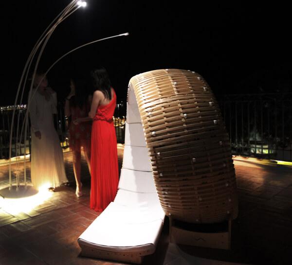 loopita bonita outdoor furniture. Its Innovative Loopita Bonita Outdoor Furniture Y