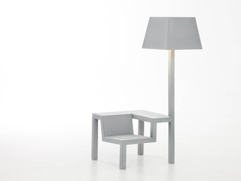 Creative-grey-chair-with-lamp-01