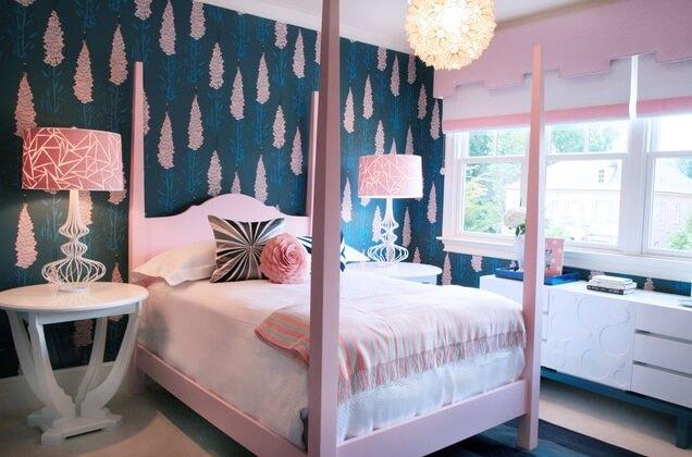 blue-and-pink-teenage-girl-room
