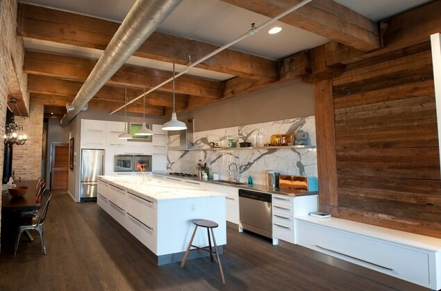 rustic-modern-kitchen-design