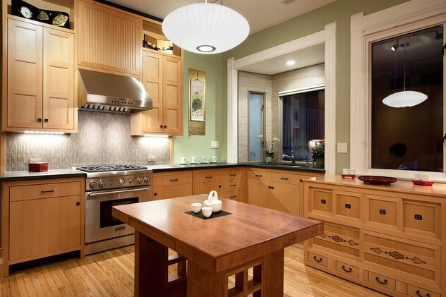 Asian-style-for-kitchen-01