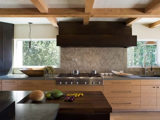 Asian-style-for-kitchen