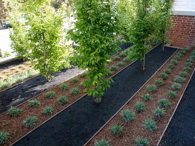 Enhance the Aspect of Your Outdoor Space: Artful Garden ...
