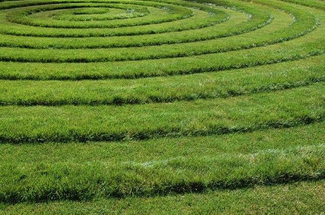 Garden-design-with-spirals-pattern