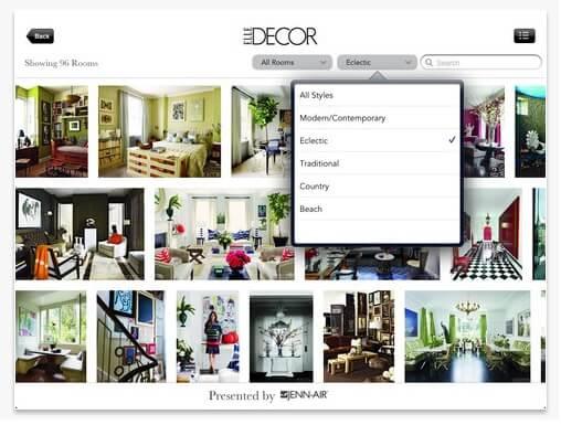 Elle-decor-Lookbook-for-iPad