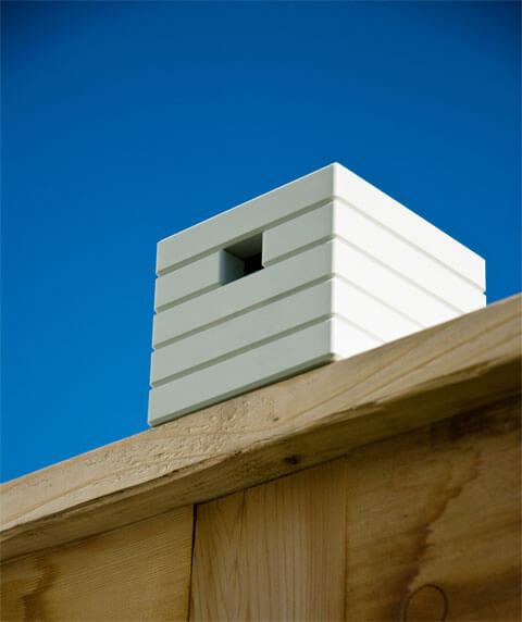 Minimalist-irdhouse-cube