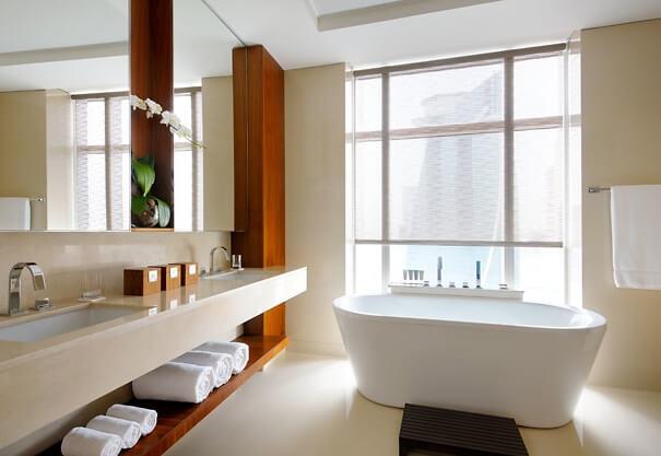 Guest-suite-bathroom