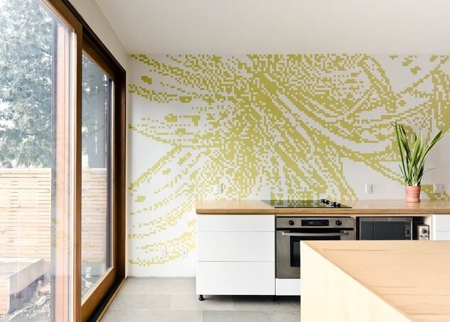 12 Great Ideas to Decorate Your Bare Walls – Interior Design, Design ...