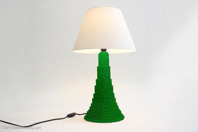 Stanton-green-lamp