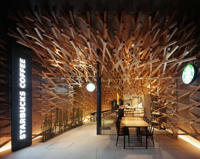 Starbucks-coffee-entrance-01