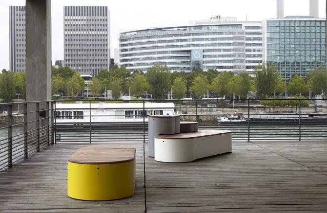 Colorful-urban-furniture