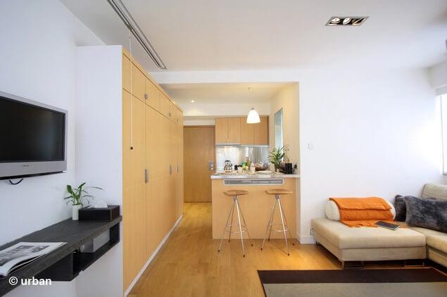 Urban Trends Home Decor
