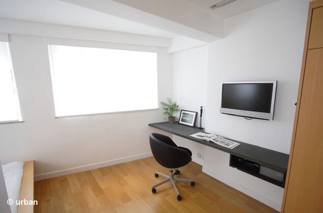 Home-office-room