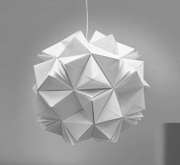Pineapple-lighting-design