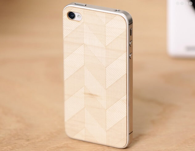 Wood-iPhone-skins-01