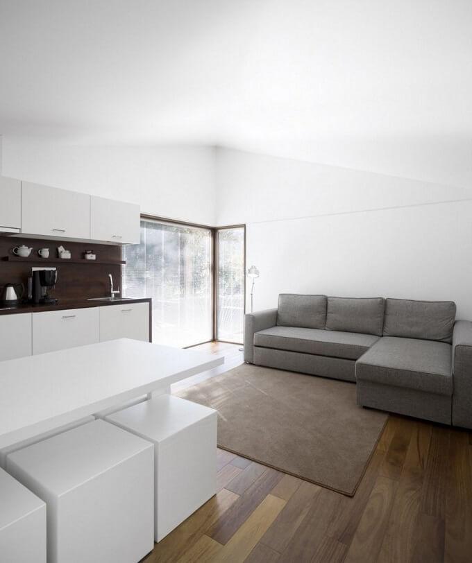 Woodland-retreat-interior-01