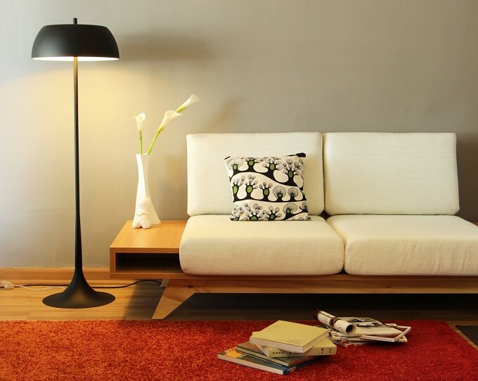 Sofa-Float-by-Pablo-Llanquin