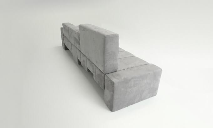 Sofa-by-Dima-Loginoff
