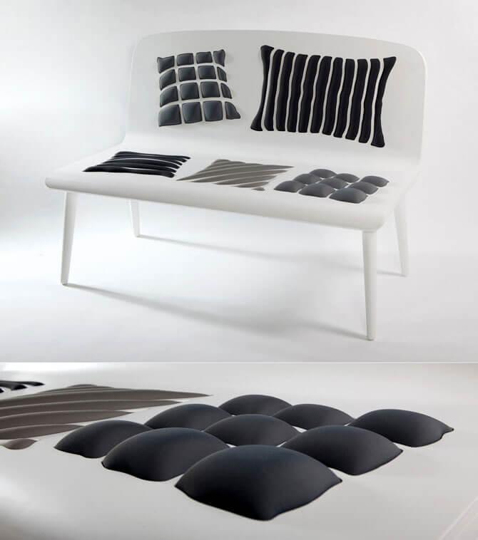 White-Poppins-bench