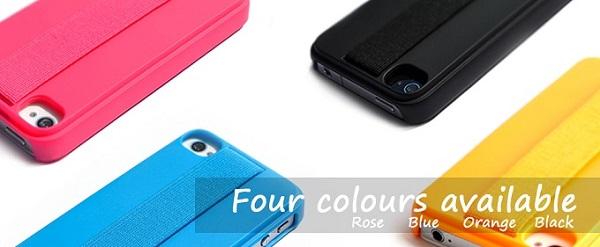 iphone-case-design