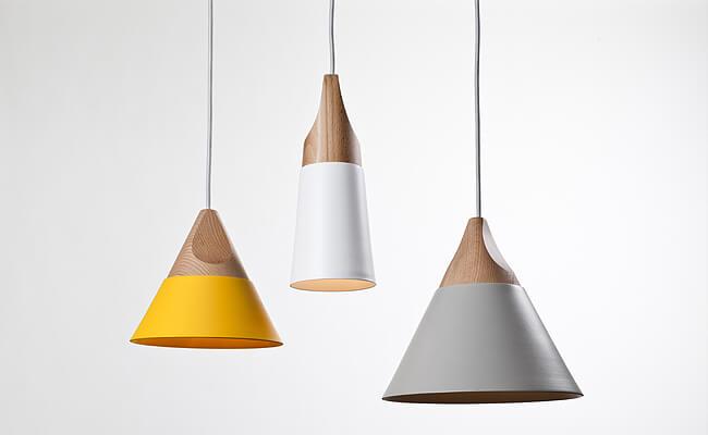 Ceiling-lamp-by-Skrivo