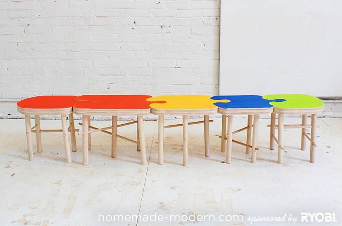 DIY-project-stools-01
