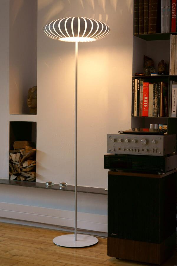 Maranga-floor-lamp