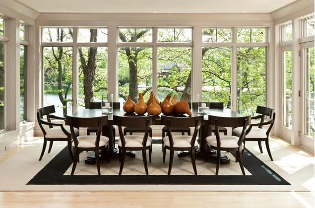 Dark-oak-table