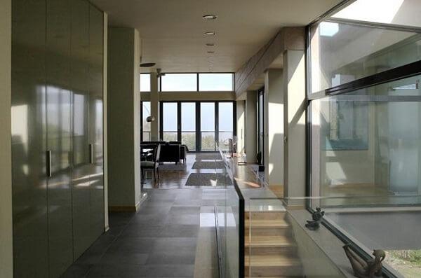 Open-living-area1