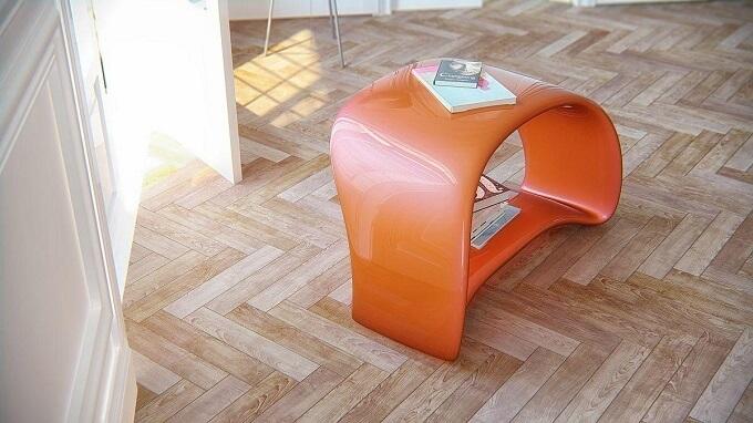 Nuvska-Table-orange