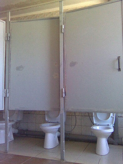 Bathroom-tall-stall