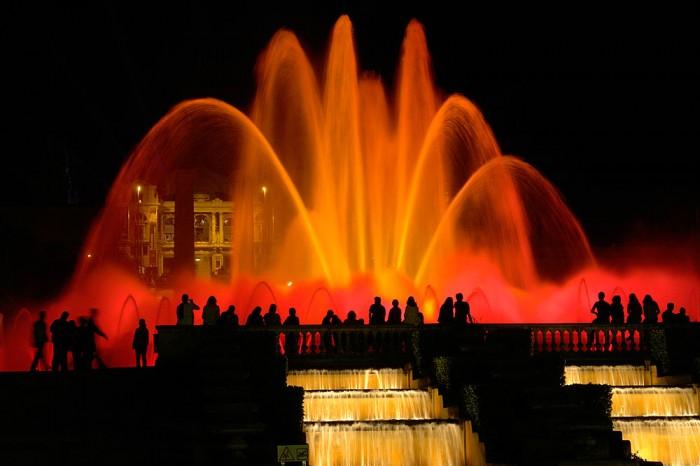 Magic-Fountain-of-Montjuic-Barcelona