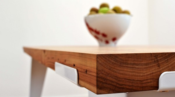 001-Jam-Table-Side-Detail-1-900