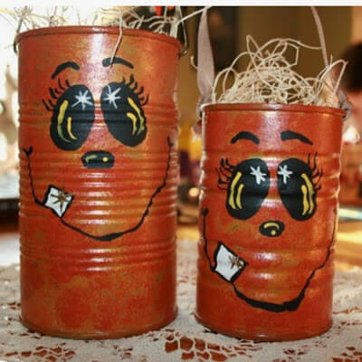10 Awesome Diy Halloween Decor Ideas You Can Try This Year