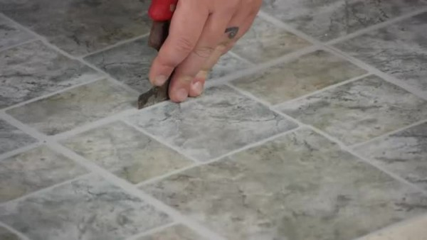 How-to-Remove-Glue-from-Flooring-After-Tile-Removal