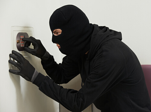 Failing-to-Keep-Robbers-Out-of-your-Home