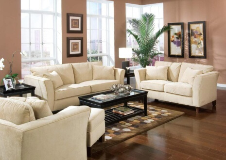 Living-Room-Pieces1