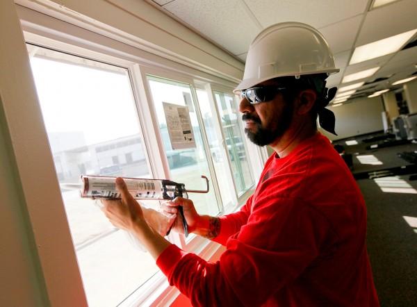Energy-Efficient-Window-3