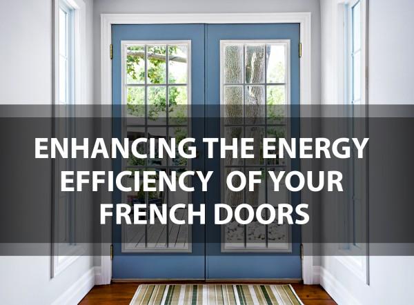 French-Doors-1