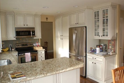 kitchen design jobs ohio make way for a gorgeous kitchen remodeling medina ohio 167